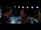 Конец света 2013 Апокалипсис по-голливудски (2013)